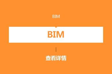 BIM中级培训